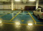 Concrete Flooring Epoxy Floor Paint /Coating