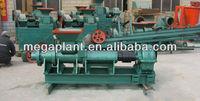 coal machinery Coal rods making machine for sale
