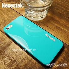 Nexestek Nexestek TAIWAN hot selling case for iPhone 5/5s mobile phone case