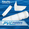 Durable Marine Rubber Fender For Dock