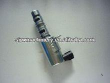 Auto cam timing oil control valve for car Toyota Honda Nissan Kia Hyundai