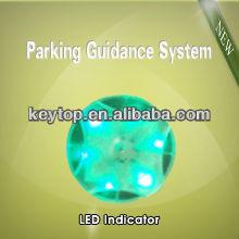 Parking Space LED Indicator