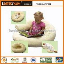 sleeping pillow infant sleeping pillow sleep angel pillow
