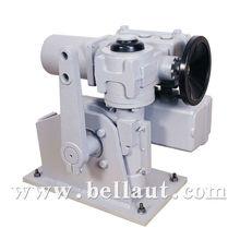 modulating Electronic actuator for valve control