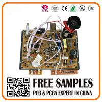 CEM-3 shenzhen pcba ems service