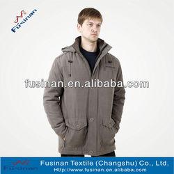 alpha m65 field jacket