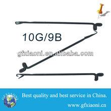 @ *$ quality assurance *&* best service * hand driven flat knitting machine needles- manufacturer