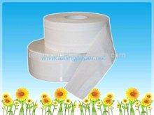 2ply jumbo roll toilet paper