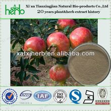 punicalagin pomegranate peel extract, pomegranate powder extract, pomegranate extract polyphenols