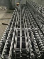 provide reinforcing welded slab mesh sheet in stock