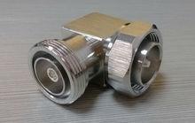 Twinlink RF coaxial adaptor / 716 rf connector