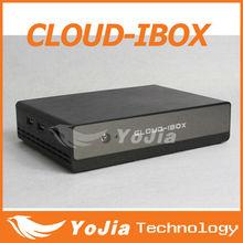 wifi digital mini vu+ solo hd dvb-s2 cloud-ibox cloud ibox satellite receiver
