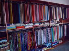 170t 100% polyester taffeta coated fabric free sample