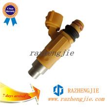 Auto Parts Fuel Injector Supplier CDH275