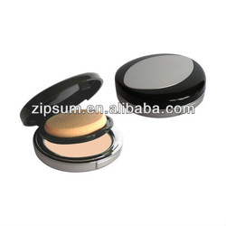 OEM manufacturing cosmetic beauty & personal care