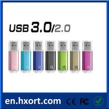 MemoRising, 4GB-64GB USB Flash Drive,USB 3.0