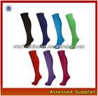 Customize Colorful Silk Stockings