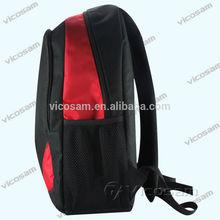 2014 high quality nylon popular back bag brands, most fashionable backpacks