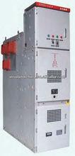 medium voltage switchgear KYN28 for 12kv,24kv