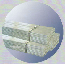 stainless steel 304 cold drawn flat bar