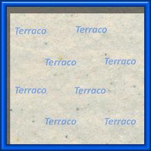 Terraco Terracoat Stone - Eco Friendly Stone Paint Wall Coating
