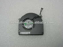 A1286 RIGHT SIDE FAN 661-4951 Laptop left right CPU Cooling Fan for apple macbook pro