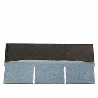 3-Tab Asphalt Roof Tiles