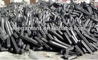 coal machinery Charcoal rods make machine for sale