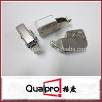 Mini Touch Door Lock OP7901