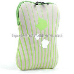 Hot sell neoprene pad mini case,laptop sleeve