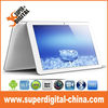 2013 Newest Quad-core Samsung tablet pc with Samsung Exynos 4412 Cortex-A9 10.1inch HD IPS Screen 1920*1200