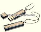 Mejor marca de promotional gift USB flash drives bulk floppy emulator