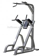 fitness equipment / Gym Equipment / exercise Machine