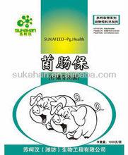 SUKAFEED-Pg.Health Special Pig Diarrhea Reducing Bacteria