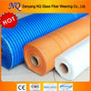 fiber glass raw material