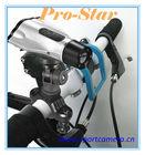 manufacturer supply extreme sport camera hd bike panasonic camera hd