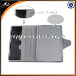 Hight Quality for Ipad Mini Case