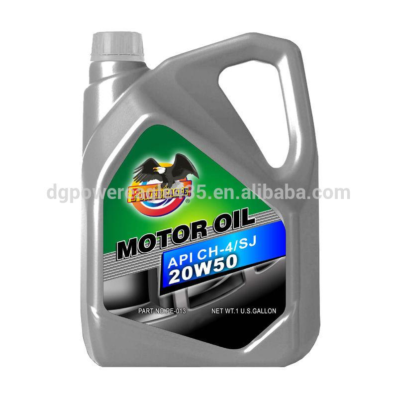 Pe Diesel Motor Oil 20w50 Buy Motor Oil 20w50 Lubricant