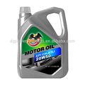 Pe Diesel Motor Oil 20W50