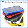 solar iphone charger FOR MOBILE PHONE MP3 MP4 CAMERA PDA