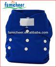 aio cloth diaper reusable baby cloth nappies wholesale malaysia