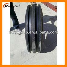 750-16 farm tire for tractor