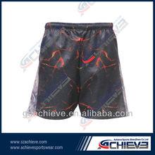 basketball uniform basketball short usa custom basketball tops&bottom short