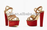 sexy high heel 2013 plain women high heels sex high heel women shoe