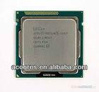 Processor Intel Pentium G2020 3M 2.90Ghz Brand New CPU