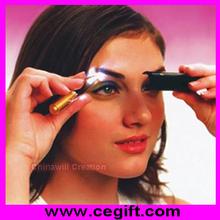 Electric Eyebrow Tweezer