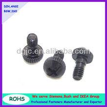 amc800 captive panel screws type