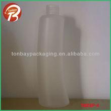 250ml empty plastic bottles plastic spray bottle sprayer perfume bottlesTBZSP-4