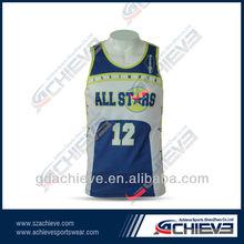 womens basketball uniform design basketball jerseys usa custom basketball tops&bottom jerseys