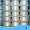 high tenacity 100% monofilament yarn